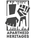 Apartheid Heritages