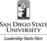 SDSU Digital Humanities